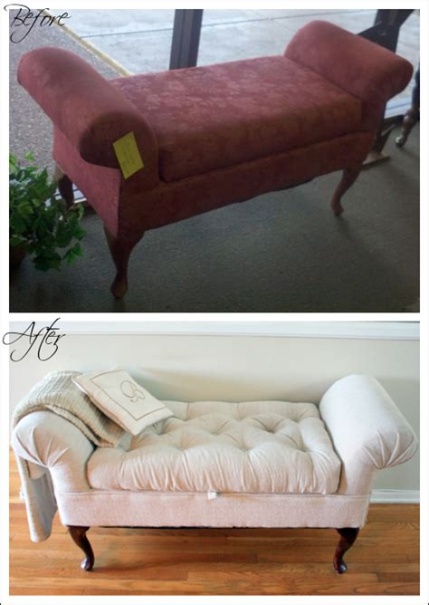 altes sofa 10 inspirational before and after diy projects