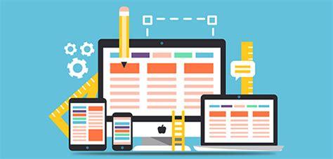 imagenes diseño web 5 tips para simplificar tu dise 241 o web comunidad eme