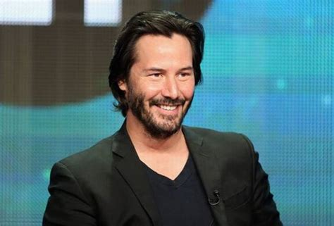 bio keanu reeves actor top 10 richest actors in the world 2014 1 will shock you
