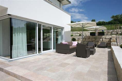 moderne terrassen terrassengestaltung galanet professionell und kreativ