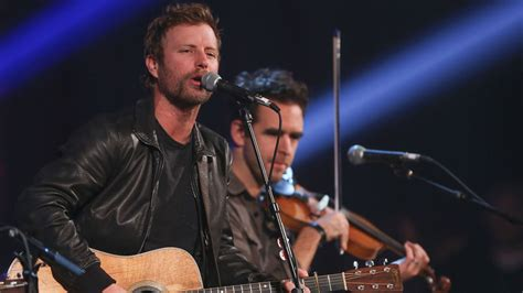 dierks bentley band dierks bentley band perry more honor vets at and