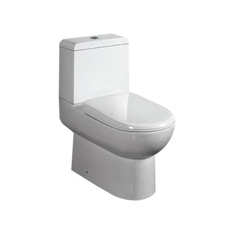 Dual Flush Water Closet by Eago Wa351p Dual Flush Water Closet Platinum Imports Inc