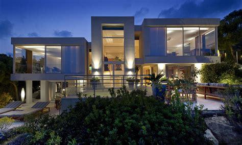 House Plan Gallery Location De Villa De Luxe 224 Autour De Cannes Villa