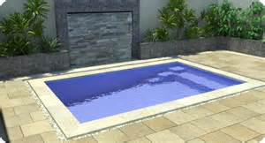 smallest pool small swimming pool designs ideas joy studio design gallery best design