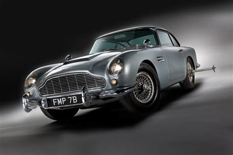 vintage aston martin 169 automotiveblogz aston martin db5 rejoining james bond