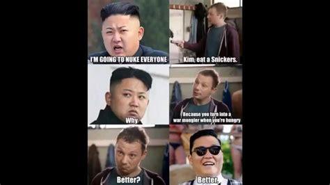 Weird Memes - haha funny weird memes youtube