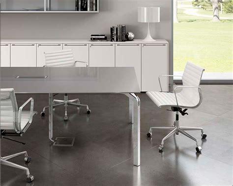 you ufficio arredo ufficio direzionale collezione you ufficio design
