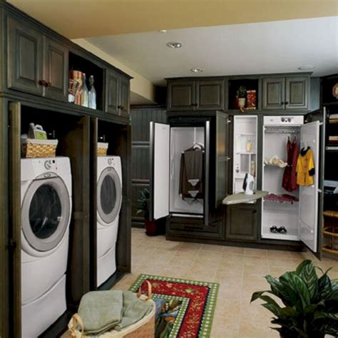 Laundry Room And Mudroom Design Ideas by Design Mudroom Laundry Room Ideas Freshouz