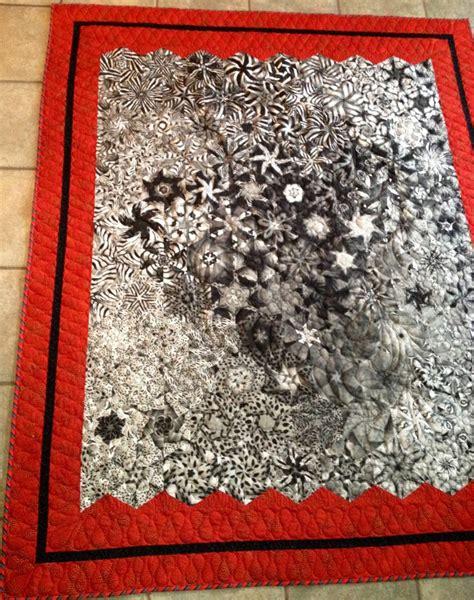 quilt pattern one block wonder free one block wonder quilt quilting pinterest