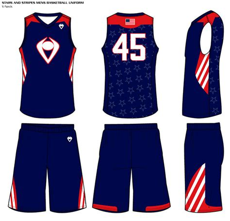 jersey design basketball picture sublimated basketball uniforms sublimated basketball jerseys