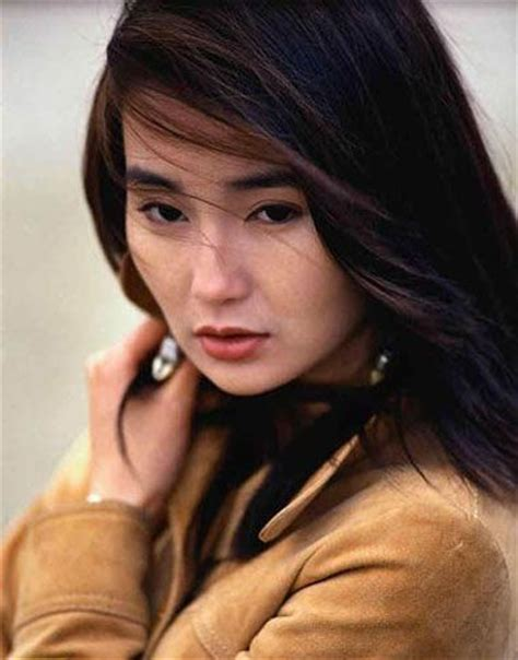 x files china doll episode 200 best images about actresses on