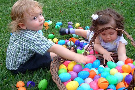 easter and kids latest hd wallpapers