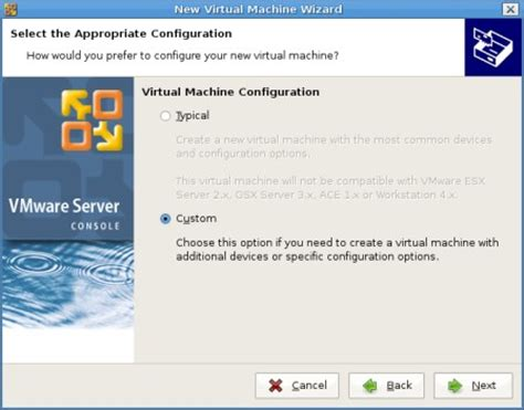 xp setup virtual host mac how to create a virtual machine on windows server 2003