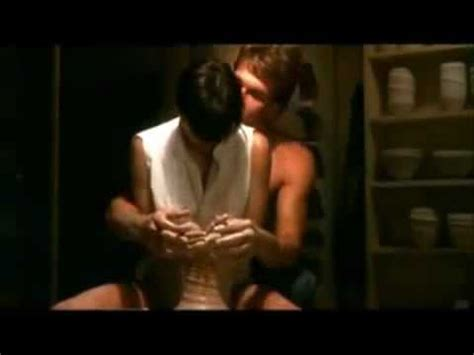 chanson film ghost youtube unchained melody by the righteous brothers from ghost