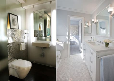 white and silver bathroom designs inspiration till badrummet inspiration inredning