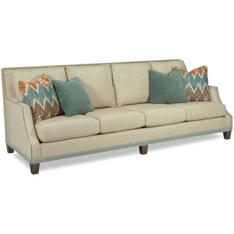 temple sofa temple 3810 108 cadence sofa discount furniture at hickory