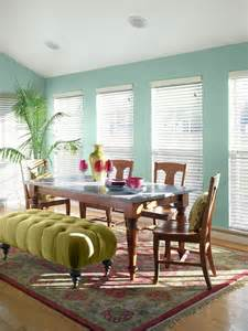 Dining Room Color Appetite 61 Best Aloe Sherwin Williams Color Of The Year Images