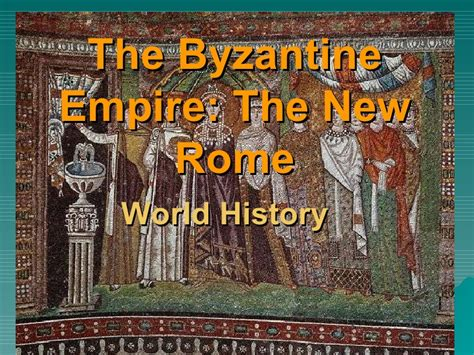 byzantine empire a history from beginning to end books the byzantine empire