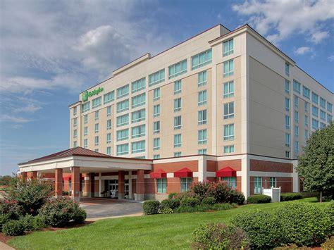 Parkhurst Apartments Bowling Green Ky Inn Plaza Bowling Green Hotel Reviews