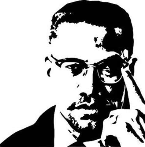 Lighthouse Wall Sticker malcolm x vinyl decal sticker for car truck laptop window