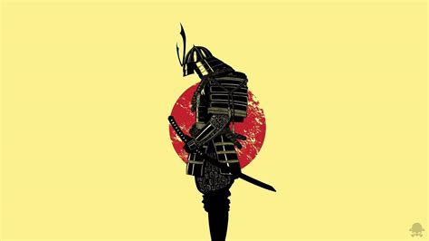 wallpaper japanese design wallpapers samurai wallpaper cave