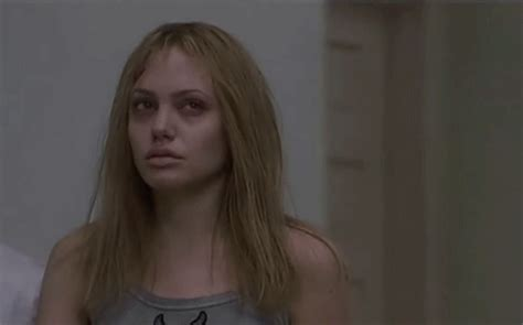 themes for girl interrupted angelina jolie gif on tumblr