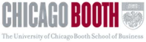 Chicago Mba Admissions by Chicago Booth Mba Admissions Information Session Sg 7 15