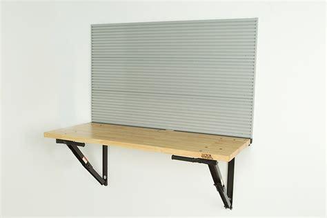 menards work bench workbench kit menards benches
