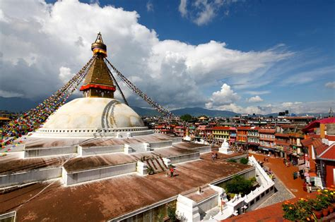 images of nepal nepal travel guide