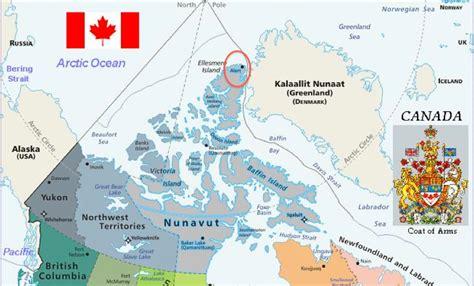 Best Resume Websites by Alert Nunavut Canada Hallett Design