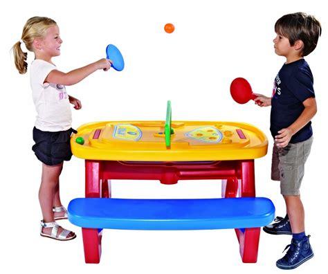 tavolo gioco bimbi tavolino da gioco disegno chicco by mondo 30700 tavolino