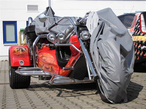 Motorradgarage Folie by Planen Kr 228 Mer Planen Kr 228 Mer Lkw Planen Motorradgaragen