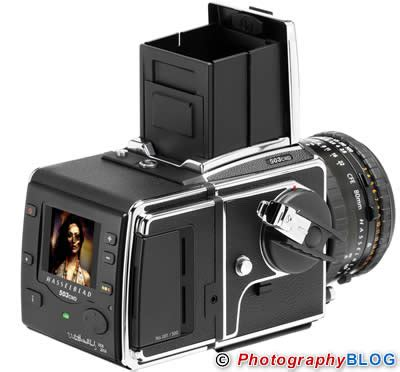 hasselblad digital digital back price images frompo 1