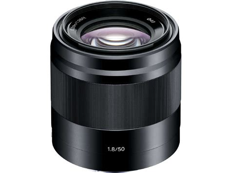 Sony Lens Sel Fe 35mm F sony sel fe 50mm f 1 8 centre dublin ireland