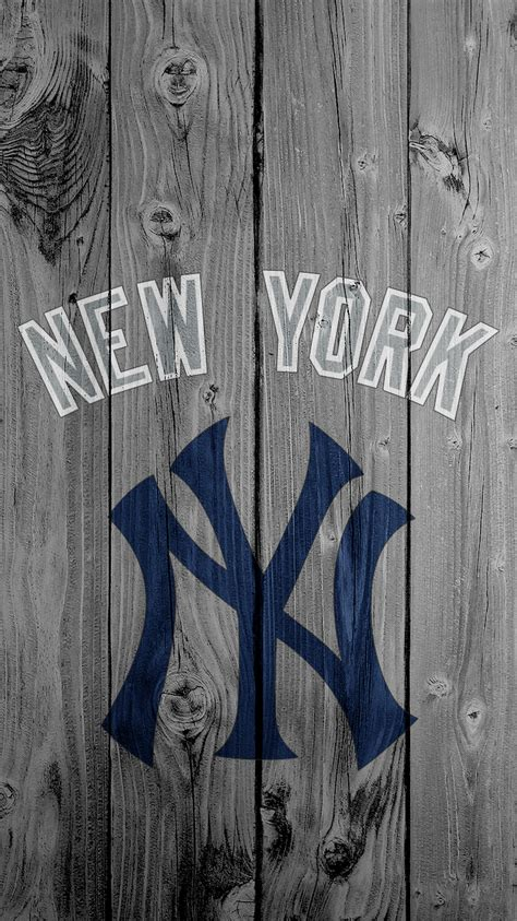 yankees iphone wallpaper hd new york yankees iphone wallpapers group 45