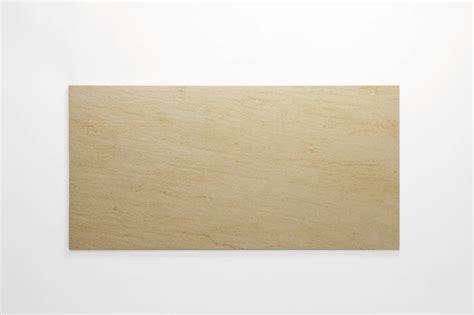 fliese unglasiert feinsteinzeug unglasiert quarzit beige 30x60 cm