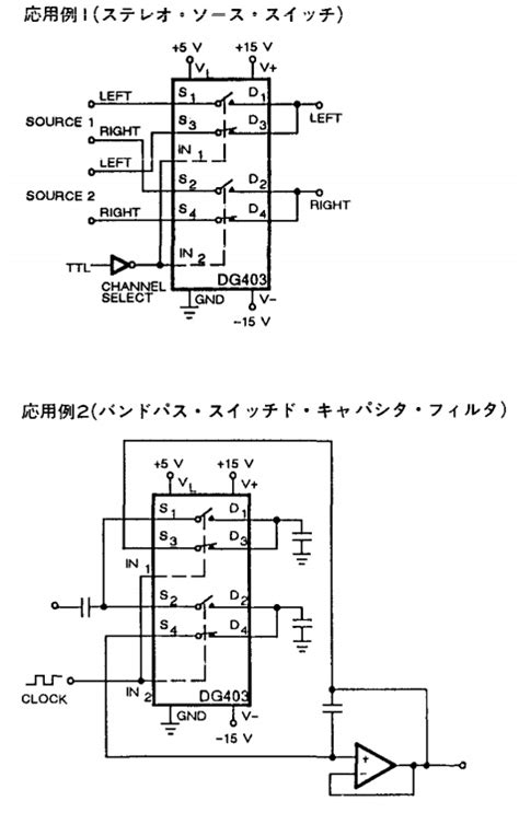 razavi analog integrated circuits pdf layout analog cmos integrated circuit 28 images pdf design of analog cmos integrated