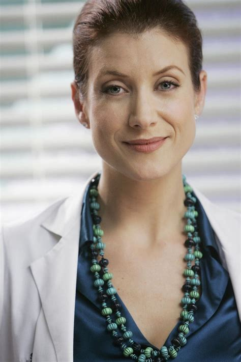 grey s anatomy addison actor 153 best addison montgomery images on pinterest addison