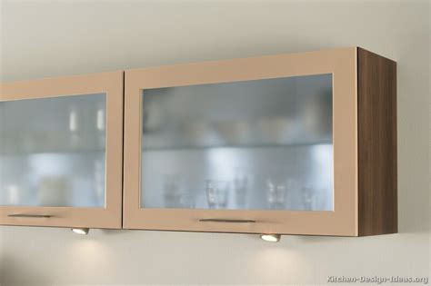 etched glass designs for kitchen cabinets pictures of kitchens modern two tone kitchen cabinets