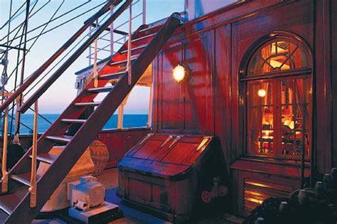 baltic soul boat hamburg luxury cruises romantic sailing ships