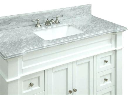 marble vanity tops with sink 49 vanity tops with sink inch vanity top diverting inch