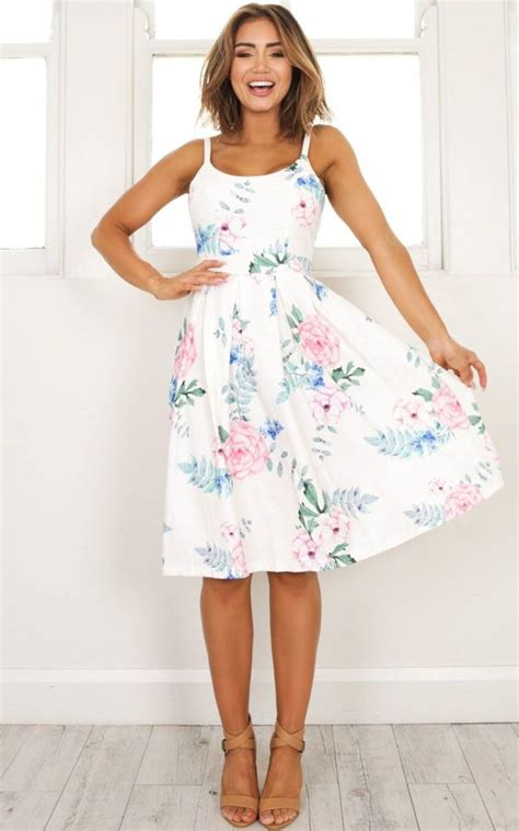 easter wear pinterest spring outfits easter dresses one reason dress in