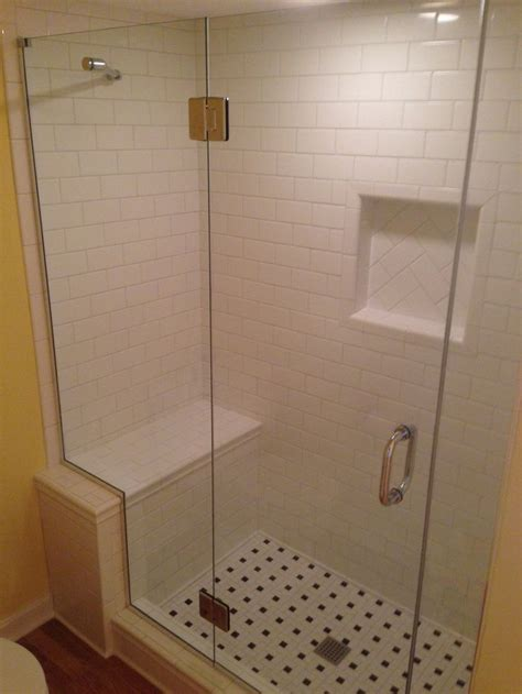 modify bathtub to walk in 1000 images about bathroom repair on pinterest showers