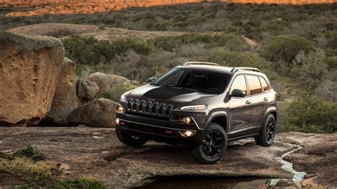 jeep cherokee 2018 2018 jeep cherokee trailhawk 2018 cars models