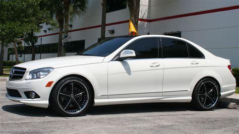 C350 Mercedes by Mercedes C350 Mantra Gallery Mht Wheels Inc