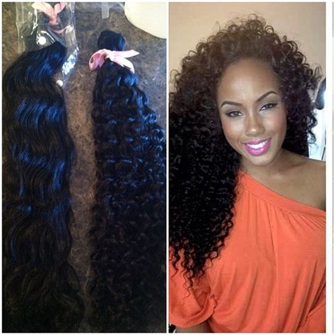 brazilian hairstyles instagram beautiful people a collection of hair and beauty ideas to