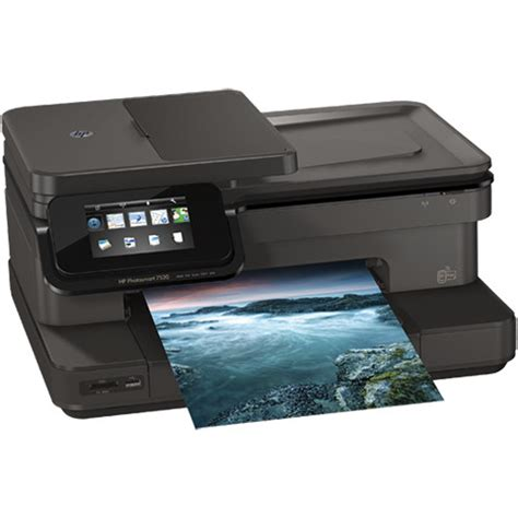 hp photosmart 7520 e all in one printer amazon co uk computers hp photosmart 7520 wireless color e all in one inkjet