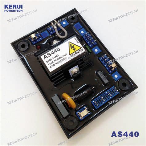 as440 avr wiring diagram pdf 28 wiring diagram images
