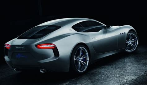 maserati alfieri price 2017 maserati alfieri price release date review specs