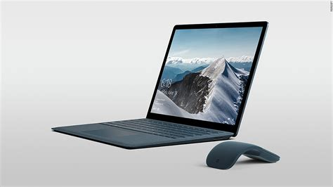 Notebook Microsoft Surface microsoft s new surface laptop aimed at students tech